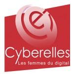 logo cyberelles