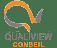 Qualiview Conseil